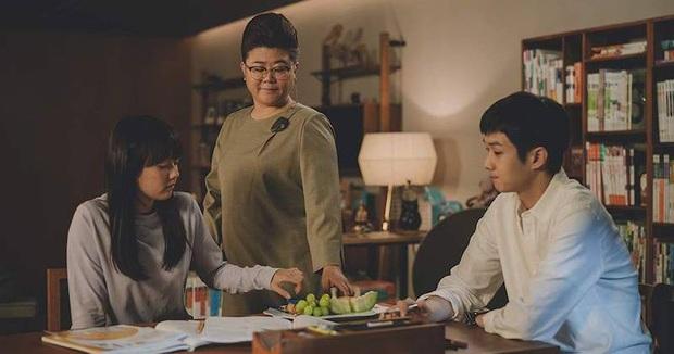 4 nữ diễn viên Hàn Quốc đổ bộ AAA 2019 từ mỹ nhân dao kéo đến nữ hoàng cảnh nóng toàn sao profile khủng - Ảnh 16.