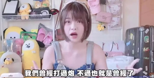 Gia đình bê bối nhất xứ Đài: Mẹ hả hê bắt nạt Lam Khiết Anh, bố quấy rối tình dục, con ở tù Mỹ 8 năm vì tàng trữ vũ khí - Ảnh 19.