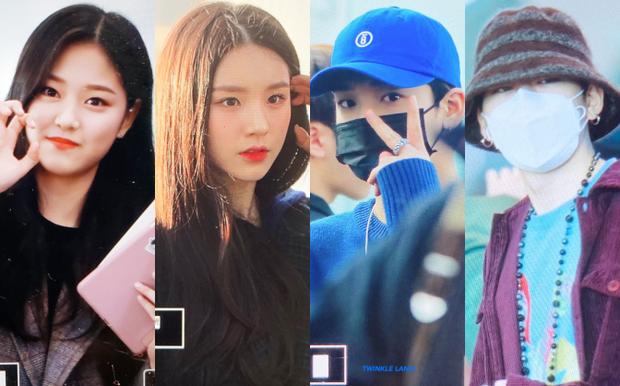 Cấp báo: TWICE, Suju, Ji Chang Wook và dàn sao Hàn dự AAA ở tận... 4 khách sạn tại Hà Nội chứ không phải 2 như lời đồn - Ảnh 1.