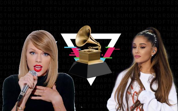 Grammy 2020 bị chỉ trích: phân biệt chủng tộc, xuống cấp, không đủ uy tín và không phản ánh được ngành công nghiệp âm nhạc nữa? - Ảnh 1.