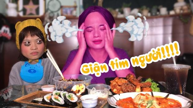 """Hé lộ những sao Vbiz được mẹ Quỳnh Trần và bé Sa mời đến dự buổi offline tới đây, toàn gương mặt siêu """"lầy"""" khiến dân tình cười ngất - Ảnh 12."""