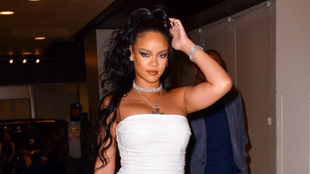Grammy 2020 bị chỉ trích: phân biệt chủng tộc, xuống cấp, không đủ uy tín và không phản ánh được ngành công nghiệp âm nhạc nữa? - Ảnh 5.