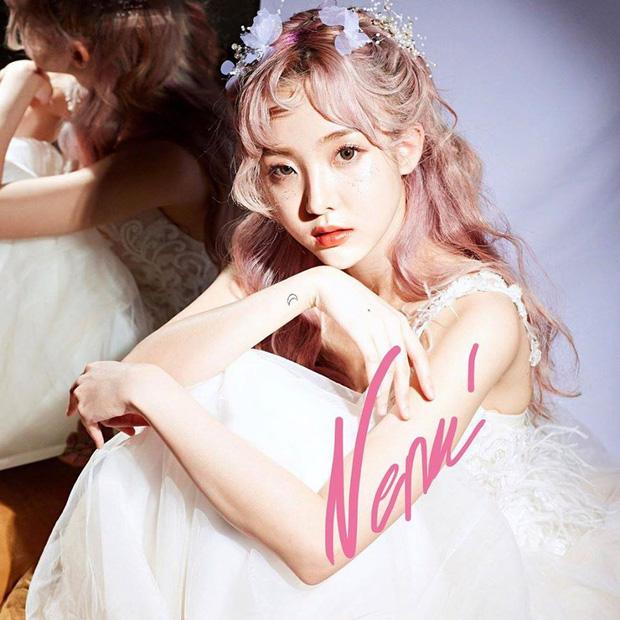 Hot girl Thái Lan - NeNe cực xinh trong hậu trường quảng cáo tựa game hành động Yong Heroes - Ảnh 2.