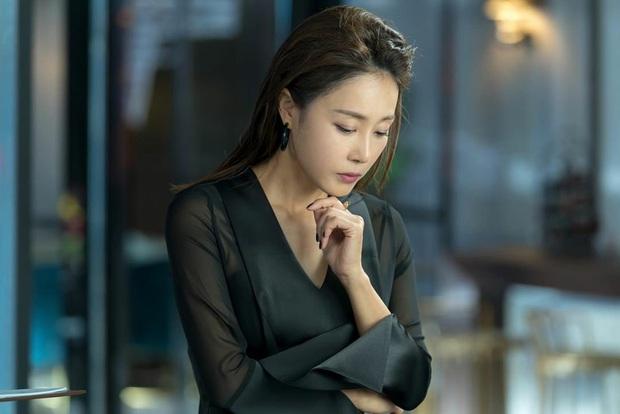 Khi dàn sao Vagabond làm cô Tấm ngồi lựa cảnh yêu thích nhất: Suzy chọn tường người đỡ đạn, Lee Seung Gi mê trò truy sát giữa Ma Rốc - Ảnh 7.