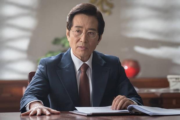 Khi dàn sao Vagabond làm cô Tấm ngồi lựa cảnh yêu thích nhất: Suzy chọn tường người đỡ đạn, Lee Seung Gi mê trò truy sát giữa Ma Rốc - Ảnh 8.