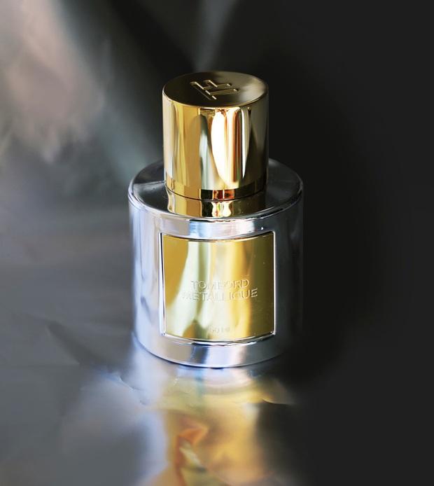 10 chai nước hoa được các beauty editor đánh giá là hoàn hảo cho mùa lạnh, trong đó có cả mùi tủ của Công nương Kate - Ảnh 1.