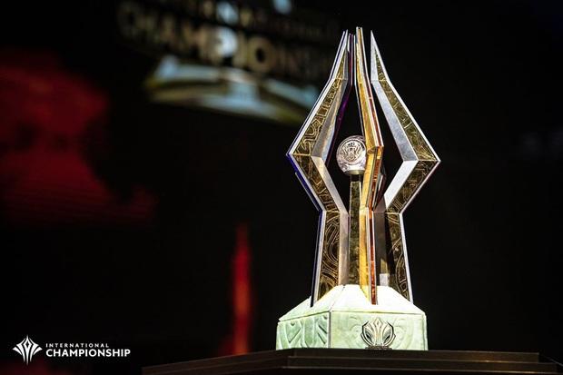 Tự hào: Liên Quân Việt Nam đánh bại Thái Lan, Team Flash lên ngôi vô địch AIC 2019, rinh giải thưởng 4,6 tỷ đồng - Ảnh 12.