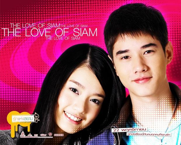Dàn sao The Love Of Siam sau 12 năm: Cường công vụt sáng thành sao, mĩ thụ đóng phim vì đam mê thôi mấy bạn - Ảnh 11.
