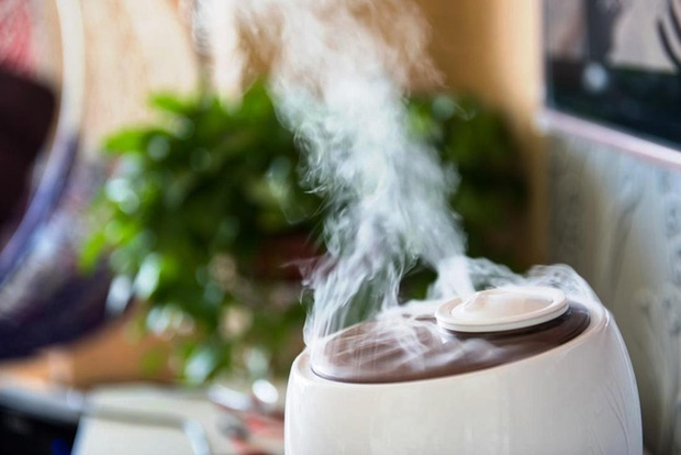 Chuyên gia làm đẹp tiết lộ những bí quyết giúp da bạn chạm ngưỡng đẹp đỉnh cao trong mùa lạnh này - Ảnh 6.