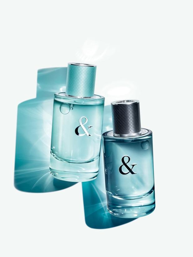 10 chai nước hoa được các beauty editor đánh giá là hoàn hảo cho mùa lạnh, trong đó có cả mùi tủ của Công nương Kate - Ảnh 6.