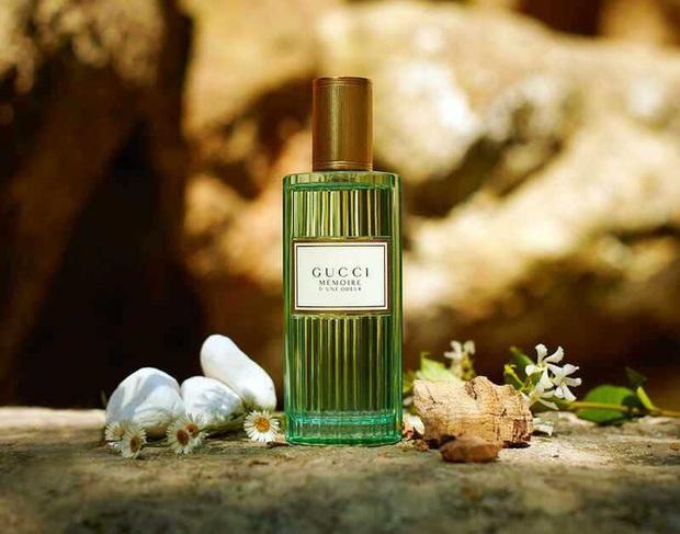 10 chai nước hoa được các beauty editor đánh giá là hoàn hảo cho mùa lạnh, trong đó có cả mùi tủ của Công nương Kate - Ảnh 9.