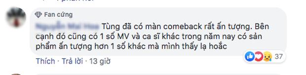 Đề cử WebTVAsia Awards 2019 bỏ quên Sơn Tùng M-TP, Hương Giang cùng loạt nghệ sĩ tên tuổi khiến netizen thắc mắc, BTC lên tiếng: sẽ cập nhật. - Ảnh 3.