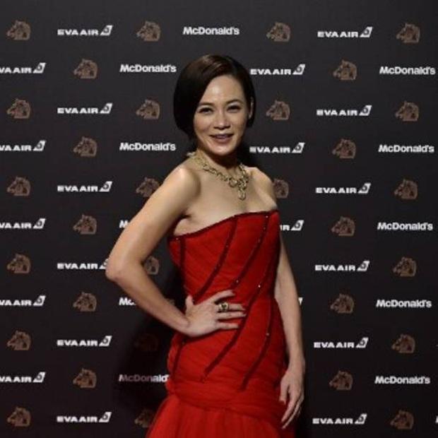Kim Mã 2019: Thảm đỏ buồn tẻ thiếu vắng dàn sao hot, Ảnh hậu gọi tên diễn viên Đông Nam Á - Ảnh 4.