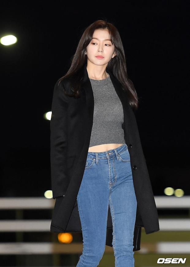 Dàn sao từ Hàn sang Việt Nam chiều nay dự AAA: Red Velvet - TWICE đụng độ, Kang Daniel đi cùng Jihyo? - Ảnh 1.