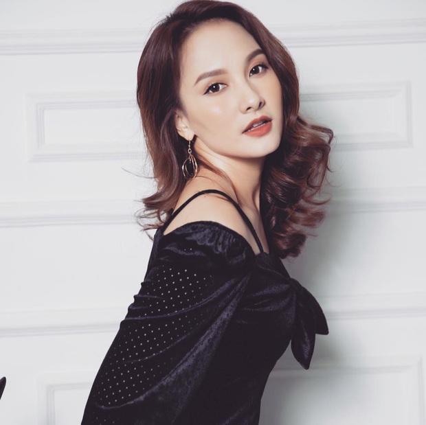 Phỏng vấn nóng 3 sao Việt dự AAA 2019: Quốc Trường sợ đụng độ Ji Chang Wook, Bích Phương và Bảo Thanh nói gì? - Ảnh 5.