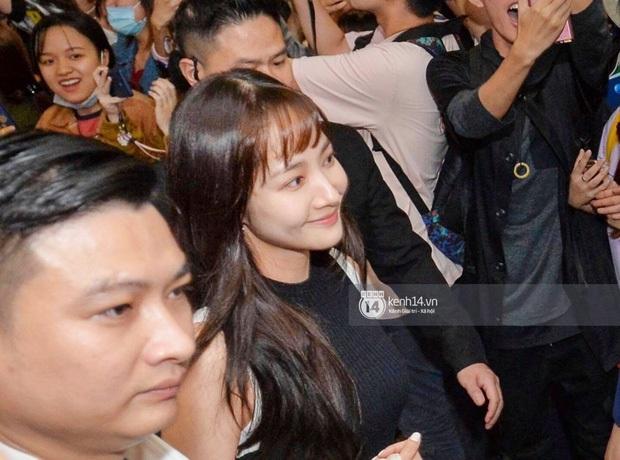 Khác biệt sự nghiệp của 2 mĩ nữ AAA 2019: Yoona lên đời còn Park Min Young vẫn dậm chân tại chỗ? - Ảnh 9.