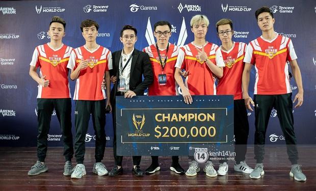Team Flash - Hành trình 2 năm để xưng vương thế giới và khắc tên mình vào lịch sử Esports Việt Nam - Ảnh 3.