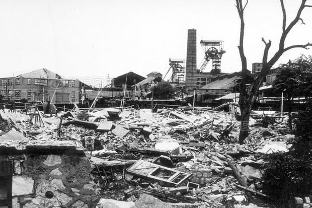 Thảm họa Đường Sơn: Từ những điềm báo kỳ lạ của thiên nhiên đến trận động đất kinh hoàng trở thành nỗi ám ảnh suốt hơn 40 năm - Ảnh 2.