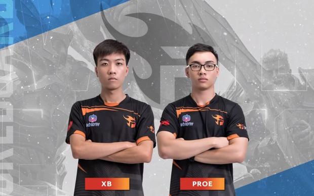 Team Flash - Hành trình 2 năm để xưng vương thế giới và khắc tên mình vào lịch sử Esports Việt Nam - Ảnh 1.