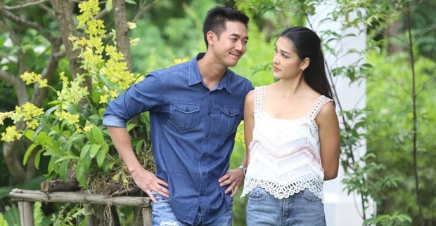 Xem danh sách 5 phim Thái Lan có rating khủng nhất 2019, ai cũng hỏi ủa Chiếc Lá Bay đâu?  - Ảnh 2.