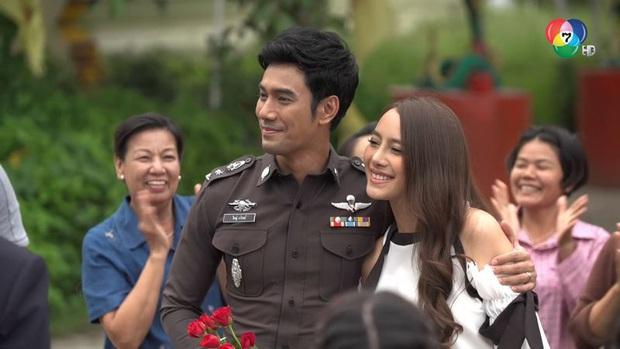 Xem danh sách 5 phim Thái Lan có rating khủng nhất 2019, ai cũng hỏi ủa Chiếc Lá Bay đâu?  - Ảnh 4.