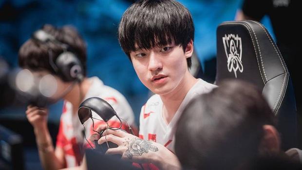 LMHT: Tuyệt sắc nam nhân làng game Mystic trở về Hàn Quốc, đầu quân quân cho Afreeca Freecs - Ảnh 2.