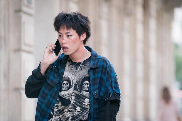 Baek Kyung cục cằn Lee Jae Wook của Extraordinary You: Đã mê là không lối thoát, phản diện tiềm năng màn ảnh xứ Hàn - Ảnh 19.