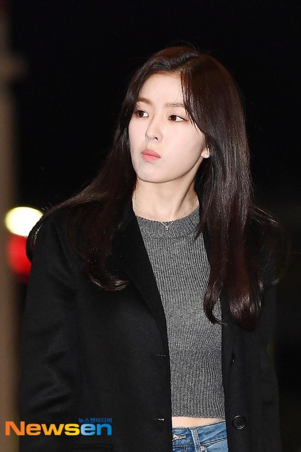 Dàn sao từ Hàn sang Việt Nam chiều nay dự AAA: Red Velvet - TWICE đụng độ, Kang Daniel đi cùng Jihyo? - Ảnh 2.