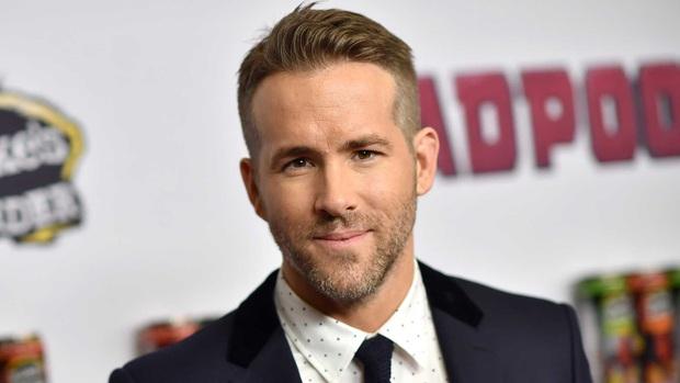 Đạo diễn Deadpool phần 1 bất ngờ tiết lộ phải rút khỏi dự án vì bị Ryan Reynolds cướp quyền chỉ đạo - Ảnh 3.