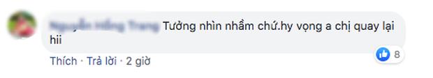 Ngô Kiến Huy bất ngờ kêu gọi cày view cho bà Dâu Khổng Tú Quỳnh, fan nhìn không dám tin vào mắt mình - Ảnh 4.