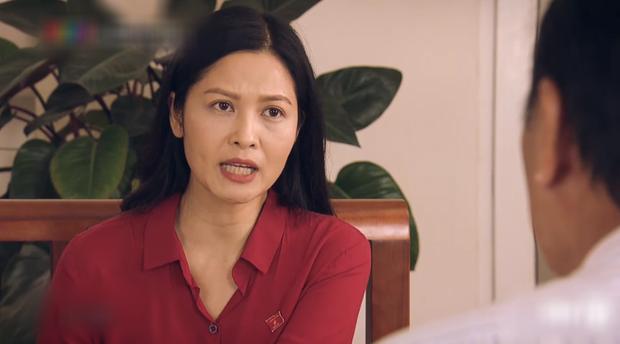 Nhìn Việt Anh xài tiền trong Sinh Tử tập 15 mà ai cũng hú hồn: Chi hẳn một tỉ để làm vui lòng vợ người ta? - Ảnh 1.