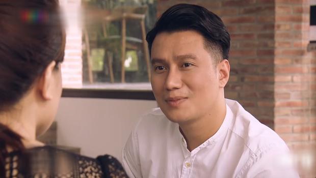 Nhìn Việt Anh xài tiền trong Sinh Tử tập 15 mà ai cũng hú hồn: Chi hẳn một tỉ để làm vui lòng vợ người ta? - Ảnh 7.