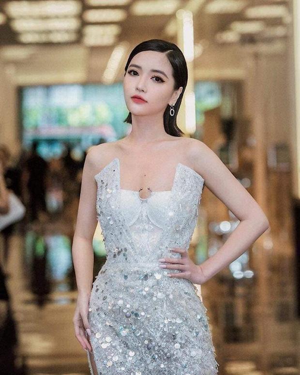 Phỏng vấn nóng 3 sao Việt dự AAA 2019: Quốc Trường sợ đụng độ Ji Chang Wook, Bích Phương và Bảo Thanh nói gì? - Ảnh 9.