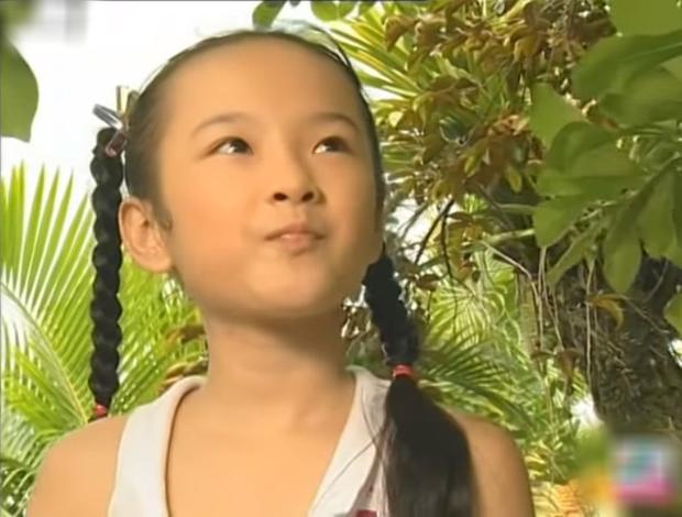 4 anh trai tánh kỳ trên màn ảnh Việt: Thái mỏ thần vẫn thua xa độ trời hành với anh yêu quái Kiều Minh Tuấn - Ảnh 12.