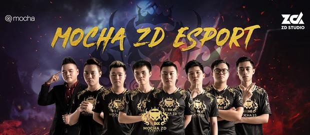 PewPew, Thái Vũ, Huỳnh Phương cùng góp mặt trong bộ phim về Esports đầu tiên tại Việt Nam - Ảnh 4.