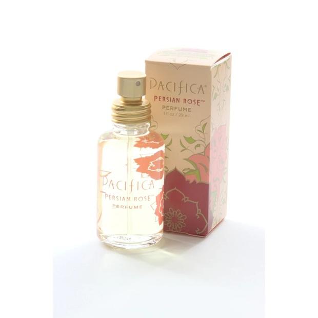 9 chai nước hoa với giá thành mềm mại nhưng mùi thơm lại sang trọng vô cùng, chai rẻ nhất chưa đến 500k - Ảnh 3.