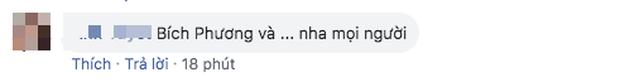 Rò rỉ tin đồn: TWICE sẽ hát tiếng Việt, Bích Phương có màn collab với nghệ sĩ Hàn tại AAA 2019? - Ảnh 7.