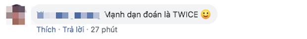 Rò rỉ tin đồn: TWICE sẽ hát tiếng Việt, Bích Phương có màn collab với nghệ sĩ Hàn tại AAA 2019? - Ảnh 1.