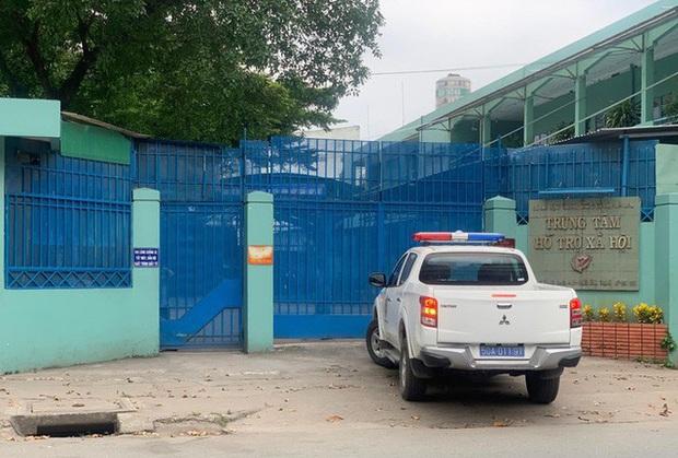 Trẻ em cơ sở bảo trợ bị xâm hại, Bộ Lao động ra công điện khẩn - Ảnh 1.