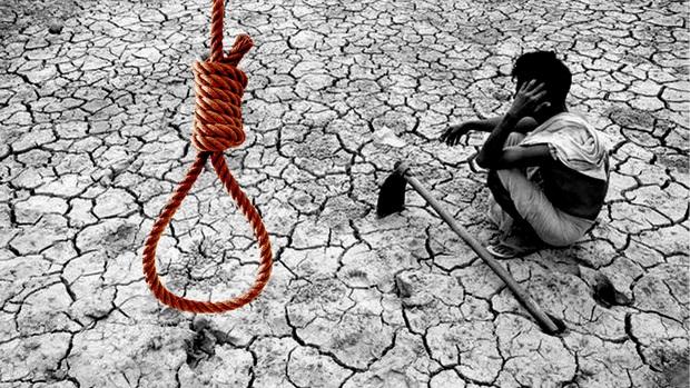 Thảm họa dân nghèo tự tử hàng loạt tại Ấn Độ: Phận góa phụ mất chồng, tuyệt vọng giữa nạn lạm dụng tình dục mà không được bảo vệ - Ảnh 2.