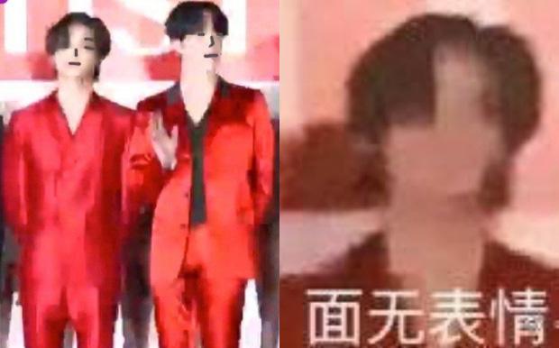 Netizen quốc tế bức xúc tột độ với chất lượng livestream AAA: Chưa bao giờ thấy thảm đỏ tồi tệ thế này! - Ảnh 10.