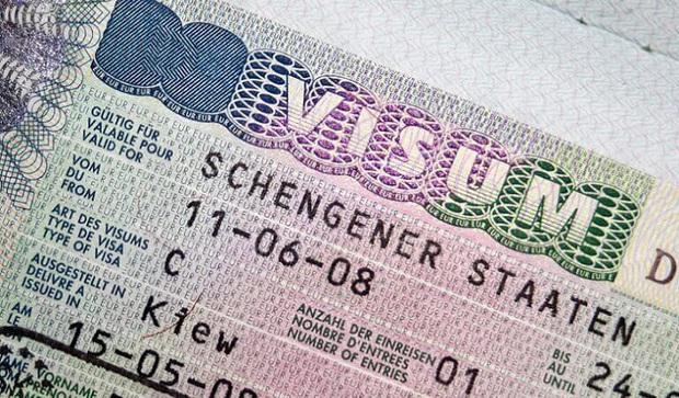 Nóng: Không có bất kỳ thay đổi nào trong quy trình cấp visa Schengen cho công dân Việt Nam như thông tin lan truyền trên mạng - Ảnh 5.