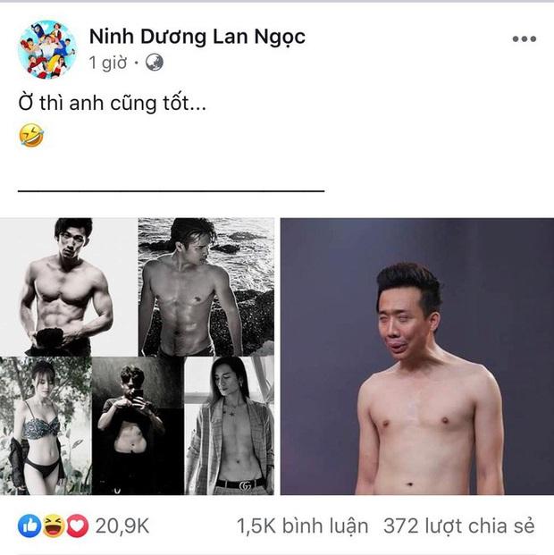 Dàn sao Running Man Việt: Một khi đã dìm nhau thì chỉ có tơi tả! - Ảnh 7.