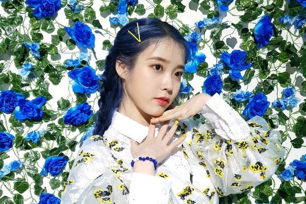 5 ca khúc Kpop giữ nhiều giờ Perfect All-Kill nhất: Blueming (IU) mới ra mắt đã leo top, ngôi vương thuộc về bản tình ca quốc dân - Ảnh 5.