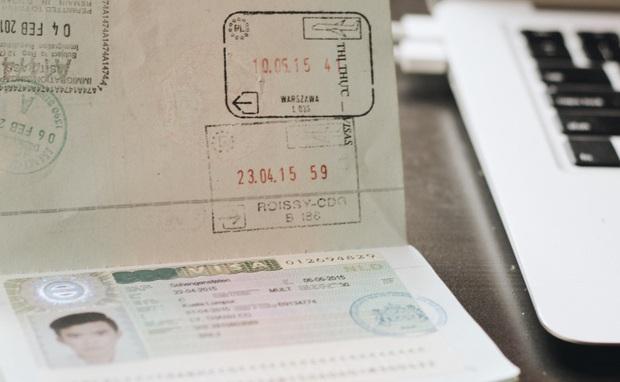 Nóng: Không có bất kỳ thay đổi nào trong quy trình cấp visa Schengen cho công dân Việt Nam như thông tin lan truyền trên mạng - Ảnh 3.