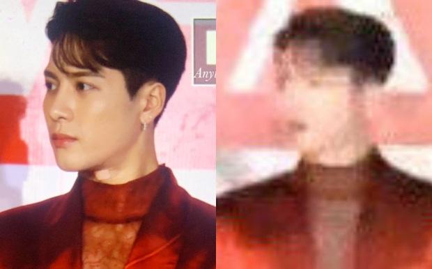 Netizen quốc tế bức xúc tột độ với chất lượng livestream AAA: Chưa bao giờ thấy thảm đỏ tồi tệ thế này! - Ảnh 11.