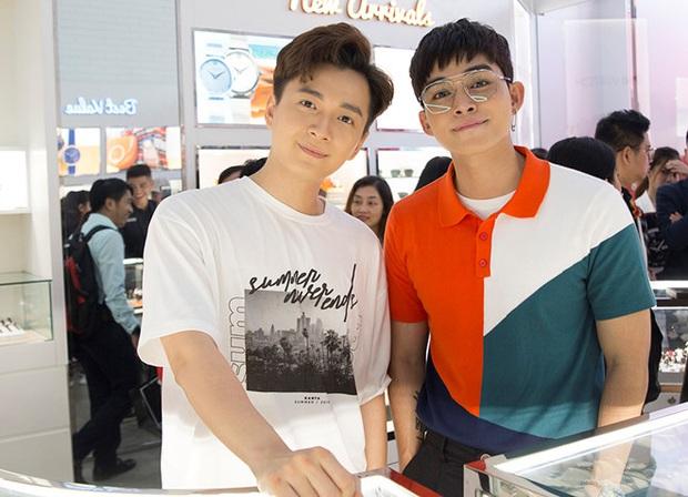 Đông Nhi chính là khách mời đầu tiên trong show 10 năm của Ngô Kiến Huy, thử đoán xem 6 người còn lại là ai? - Ảnh 6.