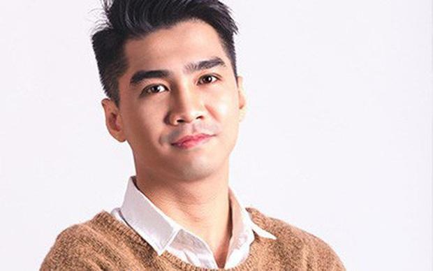 PewPew, Thái Vũ, Huỳnh Phương cùng góp mặt trong bộ phim về Esports đầu tiên tại Việt Nam - Ảnh 2.