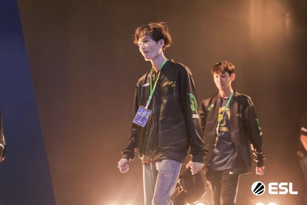 Lịch thi đấu cụ thể 6 bộ môn Esports tại SEA Games 30: Niềm hy vọng lớn nhất của Việt Nam ra quân ngày mở màn - Ảnh 2.
