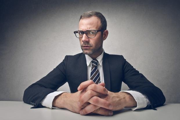 Cách ứng đáp câu hỏi bạn thấy mình ở đâu trong 5 năm nữa và những dụng ý sâu xa từ nhà tuyển dụng - Ảnh 2.